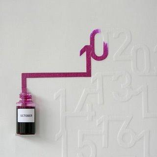 ink_calendar_oscar_diaz05_s